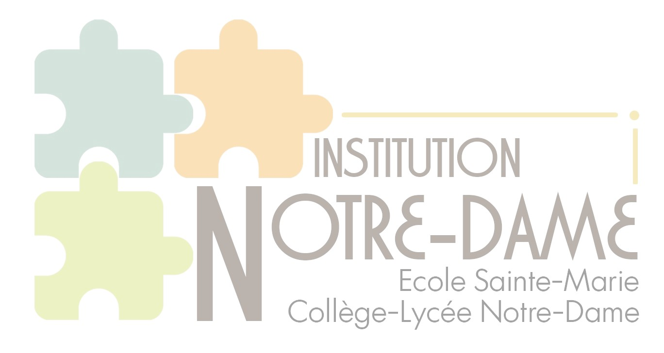 Institution Notre-Dame